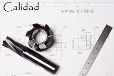 CAD Fräsen