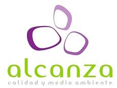 logo_blanco_00_jpg-70